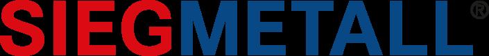 SIEGMETALL Logo